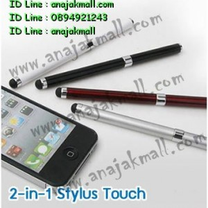 MS11 Pen Stylus Touch 2in1
