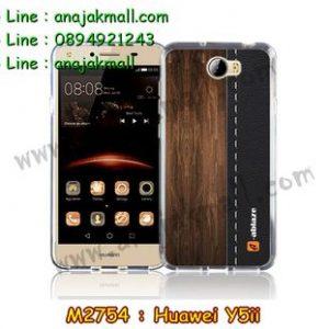 M2754-19 เคสยาง Huawei Y5ii ลาย Classic01