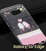 เคสซัมซุง s6 edge,เคสซัมซุง galaxy s6 edge,เคส galaxy s6 edge,เคสพิมพ์ลาย galaxy s6 edge,เคสมือถือซัมซุง galaxy s6 edge,เคสประดับซัมซุง galaxy s6 edge,กรอบอลูมิเนียม ซัมซุง galaxy s6 edge,เคสคริสตัล ซัมซุง galaxy s6 edge,เคสฝาพับซัมซุง galaxy s6 edge,เคสไดอารี่ samsung galaxy s6 edge,เคสแข็งพิมพ์ลาย galaxy s6 edge,เคสนิ่มพิมพ์ลาย galaxy s6 edge,เคสซิลิโคน samsung galaxy s6 edge
