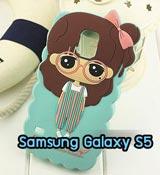 มือถือพิมพ์ลาย Samsung galaxy note2,เคสมือถือพิมพ์ลาย Samsung galaxy tab,เคสมือถือพิมพ์ลาย Samsung galaxy i9100,เคสมือถือพิมพ์ลาย Samsung galaxy i9300,เคสมือถือพิมพ์ลาย Samsung galaxy i9220,เคสมือถือพิมพ์ลาย Samsung galaxy n7100,เคสมือถือพิมพ์ลาย Samsung galaxy n7000,เคสมือถือพิมพ์ลาย Samsung galaxy i9082,เคส Samsung s2 ราคาถูก,เคส Samsung s3 ราคาถูก,เคส Samsung s3 mini ราคาถูก,เคส Samsung note ราคาถูก,เคส Samsung note2 ราคาถูก,เคส Samsung grand ราคาถูก,เคส Samsung tab ราคาถูก,เคสหนัง Samsung s2 ราคาถูก,เคสหนัง Samsung mega ราคาถูก,เคสหนัง Samsung s3 mini ราคาถูก, เคสหนัง Samsung note ราคาถูก,เคสหนัง Samsung note2 ราคาถูก,เคสหนัง Samsung grand ราคาถูก,เคสหนัง Samsung tab ราคาถูก,เคส Samsung s4, เคส galaxy s4,เคสฝาพับ galaxy s4,เคสพิมพ์ลาย galaxy s4, เคสหนัง Samsung s4,เคส galaxy win
