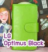 เคสมือถือ LG Optimus ,เคสกระจก LG Optimus,เคสหนัง LG Optimus,ซองหนัง LG Optimus,เคส LG Optimus ลายการ์ตูน, เคส LG Optimus L9,เคส LG Optimus L5,เคส LG Nexus4,เคส LG Optimus 4x, เคส LG Prada 3.0,เคส LG Optimus G, เคส LG Optimus L7,เคส LG Optimus Black