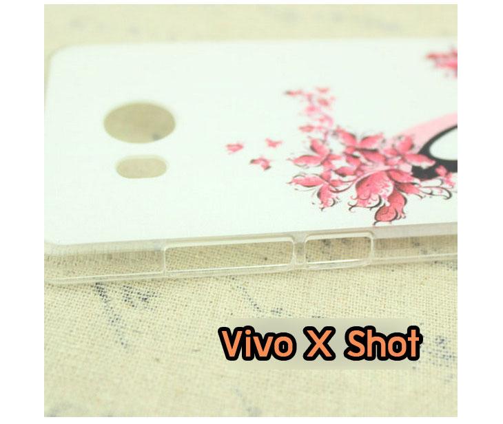 เคสหนัง Vivo x shot,รับพิมพ์ลายเคส Vivo x shot,รับสกรีนเคสลายการ์ตูน,เคสไดอารี่ Vivo x shot,เคสฝาพับ Vivo x shot,เคสโรบอทวีโว x shot,เคส Vivo x shot หลังเงากระจก,Vivo x shot เคสวันพีช,Vivo x shot เคสเปิดปิด,กรอบยางเงากระจก Vivo x shot,สั่งพิมพ์ลายเคส Vivo x shot,เคสพิมพ์ลายการ์ตูน Vivo x shot,เคสซิลิโคน Vivo x shot,เคสอลูมิเนียม Vivo x shot,Vivo x shot สกรีนวันพีช,Vivo x shot เคสหนังสกรีนการ์ตูน,เคสสกรีนอลูมิเนียม Vivo x shot,สั่งสกรีนเคสลายการ์ตูน Vivo x shot,พร้อมส่งกรอบแข็งลายการ์ตูน วีโวเอ็กช็อต,เคสไดอารี่ Vivo x shot วันพีช,เคสหูกระต่าย Vivo x shot,เคสยางกระต่าย Vivo x shot,Vivo x shot กรอบนิ่มหลังกระจก,Vivo x shot กรอบหนัง,เคส Vivo x shot วันพีช,เคสยางนูน 3 มิติ Vivo x shot,เคสแข็งสกรีน 3 มิติ Vivo x shot,Vivo x shot โชว์หน้าจอ,เคส Vivo x shot รับสายได้,เคสกันกระแทกวีโว x shot,เคสนิ่มสกรีนลาย 3 มิติ Vivo x shot,Vivo x shot พิมพ์วันพีช,เคสคริสตัล Vivo x shot,Vivo x shot ฝาพับวันพีช,เคสสกรีนลาย Vivo x shot,วีโวเอ็กช็อต กรอบลายการ์ตูน,Vivo x shot กรอบหนังเปิดปิด,เคสหนังไดอารี่ Vivo x shot,เคส Vivo x shot โดเรม่อน,Vivo x shot กันกระแทก,เคสการ์ตูน Vivo x shot,เคสประดับ Vivo x shot,กรอบหนัง Vivo x shot สกรีน,เคสแต่งเพชร Vivo x shot,เคส 2 ชั้น กันกระแทก วีโว x shot,เคสสกรีนฝาพับ Vivo x shot,Vivo x shot โชว์เบอร์,เคสสกรีน Vivo x shot ลายการ์ตูน,ฟิล์มกระจก Vivo x shot,เคสแข็งคริสตัลเพชร Vivo x shot,Vivo x shot เคสลูฟี่,เคสอลูมิเนียม Vivo x shot,Vivo x shot เคสโดเรม่อน,Vivo x shot เคสปิดขึ้นลง,เคส Vivo x shot กันกระแทก,เคสฝาพับคริสตัล Vivo x shot,เคสลายมินเนี่ยนวีโวเอ็กช็อต,เคสแข็งกันกระแทก Vivo x shot,เคสอลูมิเนียมกระจก Vivo x shot,Vivo x shot เคส 2 ชั้น,เคสฝาพับกระจก Vivo x shot,เคสประดับ Vivo x shot,เคสยาง Vivo x shot,เคส Vivo x shot ติดแหวน,กรอบอลูมิเนียม Vivo x shot,เคสยาง Vivo x shot เงากระจก,Vivo x shot กรอบกันกระแทก,เคสกรอบโลหะ Vivo x shot,ฝาพับหนังไดอารี่ วีโวเอ็กช็อต,Vivo x shot กรอบยางติดแหวนคริสตัล,เคสปิดหน้า Vivo x shot,เคสยางตัวการ์ตูน Vivo x shot,กรอบอลูมิเนียมวีโว่ x shot,เคส Vivo x shot โชว์เบอร์,เคสปิดหน้าโชว์จอ Vivo x shot,เคสโชว์เบอร์ลายการ์ตูน Vivo 