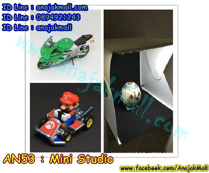 สตูดิโอพกพา,กล่องสตูดิโอ,มินิสตูดิโอ,mini studio,box studio,light room,สตูดิโอจำลอง,ฉากถ่ายภาพสินค้า,mini photo studio,ถ่ายรูปสินค้าสวยๆ,กล่องถ่ายภาพขนาดเล็ก,ชุดถ่ายภาพสินค้า,mini studio light kit,กล่องสตูดิโอพร้อมไฟ,ห้องภาพจิ๋ว,สตูดิโอจิ๋ว,ถ่ายภาพสินค้าขนาดเล็ก,มินิสตูดิโอพับเก็บได้,ฉากถ่ายรูปพร้อมไฟส่อง,box mini studio,กล่องสตูดิโอถ่ายภาพสินค้า, LED mini studio set,studio box,ถ่ายรูปสินค้าให้สวย,แท่นถ่ายภาพสินค้า,Folding Studio Portable,ฉากถ่ายภาพรูปสินค้า,กล่องถ่ายรูปสินค้าพร้อมไฟแอลอีดี,Portable Photography Studio,สตูดิโอมินิพร้อมไฟส่อง,สตูดิโอจิ๋วพับเก็บได้,ห้องถ่ายภาพ,ห้องถ่ายรูปสินค้า,ห้องจิ๋วถ่ายภาพสินค้า,ห้องถ่ายรูปแบบพกพา,กล่องสตูดิโอถ่ายภาพสินค้าแบบพกพา,กล่องสตูดิโอแบบพกพา,Mini Folding LED Photo Studio,มินิ สตูดิโอถ่ายภาพ,กล่องถ่ายภาพขนาดพกพา,Studio Portable,สตูดิโอพับได้,สตูดิโอพกพา พับได้,อุปกรณ์ถ่ายภาพสินค้า,กล่องสตูดิโอถ่ายรูป พร้อมไฟ led,ชุดกล่องสตูดิโอถ่ายรูปแบบพกพา พร้อมไฟส่อง,ไฟแอลอีดีถ่ายรูปสินค้า,อุปกรณ์ช่วยถ่ายรูปสินค้าให้สวย,สตูดิโอพร้อมไฟขนาดจิ๋ว,สตูดิโอเคลื่อนที่,Photo Light Box,กล่องสตูดิโอถ่ายรูปขนาดเล็ก,mini photo studio set,สตูดิโอพร้อมไฟขนาดเล็ก,สตูดิโอเคลื่อนที่พร้อมไฟในตัว,สตูดิโอขนาดเล็กสำหรับถ่ายรูป,สตูดิโอขนาดเล็กถ่ายภาพสินค้า,ถ่ายรูปสินค้าเอง,อุปกรณ์ช่วยถ่ายรูปสินค้าด้วยตัวเอง,ถ่ายรูปสินค้าเองแบบสวยๆ,สตูดิโอพกพา พับเก็บได้,mini studio set,Mini Photo Studio Box with LED Light,ห้องถ่ายรูปขนาดจิ๋ว