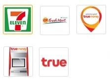 จำหน่ายเสื้อผ้าแฟชั่น,หมวกแฟชั่น,กระเป๋าแฟชั่น,กระเป๋าเป้,โคมไฟโซล่าเซลล์,ประดับยนต์,ของเล่น,Power Bank,เคสมือถือ iPad,iPhone,OPPO,LENOVO,SAMSUNG,NOKIA,LG,HTC,SONY,เคสมือถือ Acer,ASUS,Dtac,Vivo และเคสมือถือ Huawei,Meizu พร้อมด้วยของแต่งบ้าน สติ๊กเกอร์ติดผนัง,สติ๊กเกอร์สูญญากาศ,ชุดว่ายน้ำ,กีฬา,รองเท้าผ้าใส และอื่น ๆ อีกมากมาย