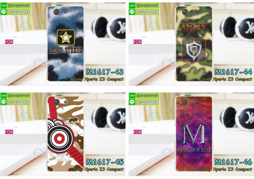 เคสมือถือ Sony Xperia z3 compact,รับสกรีนเคส Sony Xperia z3 compact,เคสหนัง Sony Xperia z3 compact,ซองหนัง Sony Xperia z3 compact,กรอบพลาสติกโซนี่ z3 compact,เคสพิมพ์ลายโซนี่ z3 compact,กรอบอลูมิเนียม Sony Xperia z3 compact,ฝาครอบการ์ตูนโซนี่ z3 compact,สกรีนพลาสติกโซนี่ z3 compact,เคสสกรีนลาย Sony z3 compact,เคสไดอารี่ Sony z3 compact,เคสฝาพับโซนี่ z3 compact,สกรีนเคสตามสั่ง sony z3 compact,เคสคริสตัล sony z3 compact,เคสกันกระแทกโซนี่ z3 compact,เคสขอบอลูมิเนียม Sony Xperia z3 compact,เคสฝาพับพิมพ์ลายโซนี่ z3 compact,เคสบัมเปอร์ sony z3 compact,กรอบบัมเปอร์ sony z3 compact,โชว์เบอร์โซนี่ z3 compact,กรอบยางกันกระแทกโซนี่ z3 compact,ฝาหลังกันกระแทกโซนี่ z3 compact,bumper sony z3 compact,เคสหนังพิมพ์ลาย Sony z3 compact,เคสแข็งพิมพ์ลาย Sony z3 compact,เคสโชว์เบอร์ Sony z3 compact,เคสสกรีน 3 มิติ sony z3 compact,เคสยางสกรีน 3D sony z3 compact,เคสโชว์เบอร์ลายการ์ตูน Sony Xperia z3 compact,เคสตัวการ์ตูนเด็ก Sony Xperia z3 compact,กรอบโลหะ Sony Xperia z3 compact,เคสขอบข้าง Sony Xperia z3 compact
