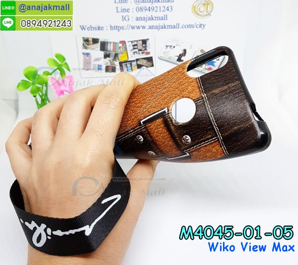 เคส wiko view max,กรอบหนัง wiko view max ไดอารี่ใส่บัตร,wiko view max เคสพร้อมส่ง, wiko view max เคส,รับสกรีนเคส wiko view max,เคสwiko view max,เคส wiko view max กันกระแทกลายการ์ตูน,เคสพิมพ์ลาย wiko view max,เคสมือถือwiko view max,กรอบกันกระแทก wiko view max,เคสหนัง wiko view max,เคสฝาพับแต่งคริสตัล wiko view max,เคสโรบอท wiko view max,wiko view max เคส, wiko view max เคสฝาพับใส่บัตร,เคสกันกระแทก wiko view max,เคสฝาพับ wiko view max,เคสโชว์เบอร์ wiko view max,เคสโชว์หน้าจอ wiko view max,เคสอลูมิเนียม wiko view max,wiko view max ฝาพับไดอารี่,กรอบเพชรเงากระจก wiko view max,พร้อมส่งกรอบยางนิ่ม wiko view max,wiko view max ฝาหลังกันกระแทกนิ่ม,เคสมิเนียมกระจกเงาwiko view max,กรอบนิ่มติดคริสตัล wiko view max,เคสฝาพับเงากระจกwiko view max,เคสยางติดแหวนคริสตัลwiko view max,เคสสกรีนลายการ์ตูน wiko view max,เคสฝาพับเงากระจกสะท้อน wiko view max,เคสตัวการ์ตูน wiko view max,กรอบหนัง wiko view max เปิดปิด,เคส 2 ชั้น wiko view max,กรอบฝาหลังwiko view max,เคสฝาพับกระจกwiko view max,หนังลายการ์ตูนโชว์หน้าจอ wiko view max,เคสหนังคริสตัล wiko view max,ขอบโลหะ wiko view max,wiko view max เคสลายเสือดาว,กรอบอลูมิเนียม wiko view max,พิมพ์ยางลายการ์ตูนwiko view max,wiko view max มิเนียมเงากระจก,พร้อมส่ง wiko view max ฝาพับใส่บัตรได้,wiko view max ฝาพับแต่งคริสตัล,พิมพ์เคสแข็ง wiko view max,wiko view max ยางนิ่มพร้อมสายคล้องมือ,สกรีนยางนิ่ม wiko view max การ์ตูน,เคสระบายความร้อน wiko view max,เคสกันกระแทก wiko view max,wiko view max เคสพร้อมส่ง,เคสขอบสียางนิ่มwiko view max,เคสฝาพับ wiko view max,สกรีนเคสตามสั่ง wiko view max,เคสแต่งคริสตัล wiko view max,เคสยางขอบทองติดแหวน wiko view max,กรอบยางติดแหวน wiko view max,กรอบยางดอกไม้ติดคริสตัลwiko view max,wiko view max เคสประกบหัวท้าย,ยางนิ่มสีใส wiko view max กันกระแทก,เครชคล้องคอwiko view max,ฟิล์มกระจกลายการ์ตูน wiko view max,เคสกากเพชรติดแหวนwiko view max,เคสกระเป๋า wiko view max,เคสสายสะพาย wiko view max,เคสกรอบติดเพชรแหวนคริสตัล wiko view max,กรอบอลูมิเนียม wiko view max,กรอบกระจกเงายาง wiko view max,wiko view max กรอบยางแต่งลายการ์ตูน,ซอง