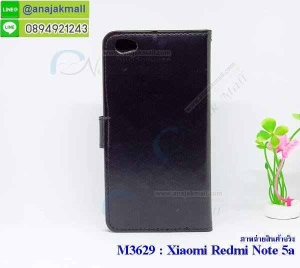 เคสพลาสติก Xiaomi Note 5a ลายการ์ตูน,กรอบกันกระแทก Xiaomi Note 5a,ฝาหลังนิ่มกันกระแทก Xiaomi Note 5a,ปลอกโทรสับ Xiaomi Note 5a,กรอบหนัง Xiaomi Note 5a,Xiaomi Note 5a กรอบฝาพับสีแดงนิ่ม,เคสไฮบริด Xiaomi Note 5a,กันกระแทกไฮบริด Xiaomi Note 5a,ซองกันกระแทก Xiaomi Note 5a,เคสแข็งพลาสติก Xiaomi Note 5a ลายการ์ตูน,เคสแข็งลายการ์ตูน Xiaomi Note 5a,เคส Xiaomi Note 5a มาใหม่,กรอบหนัง Xiaomi Note 5a ลายการ์ตูน,กรอบฝาพับลายการ์ตูน Xiaomi Note 5a,เคสลายการ์ตูนหนัง Xiaomi Note 5a,เคส Xiaomi Note 5a ฝาพับลายการ์ตูน,เซี่ยวมี่ Note 5a หนังฝาพับใส่บัตร,เคสแข็งบุหนัง Xiaomi Redmi Note 5a,มิเนียม Xiaomi Redmi Note 5a กระจกเงา,กรอบยางติดแหวนคริสตัล Xiaomi Redmi Note 5a,เคสกรอบอลูมิเนียมลายการ์ตูน Xiaomi Redmi Note 5a,เกราะ Xiaomi Redmi Note 5a กันกระแทก,ซิลิโคน Xiaomi Redmi Note 5a การ์ตูน,กรอบนิ่ม Xiaomi Redmi Note 5a