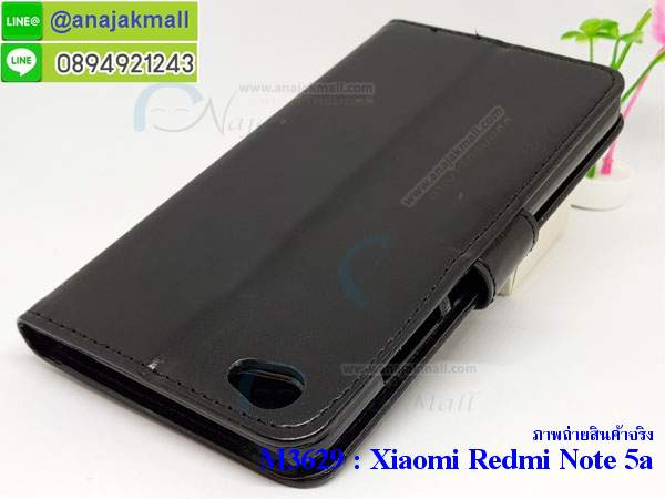 เซี่ยวมี่ Note 5a หนังฝาพับใส่บัตร,เคสแข็งบุหนัง Xiaomi Redmi Note 5a,มิเนียม Xiaomi Redmi Note 5a กระจกเงา,กรอบยางติดแหวนคริสตัล Xiaomi Redmi Note 5a,เคสกรอบอลูมิเนียมลายการ์ตูน Xiaomi Redmi Note 5a,เกราะ Xiaomi Redmi Note 5a กันกระแทก,ซิลิโคน Xiaomi Redmi Note 5a การ์ตูน,กรอบนิ่ม Xiaomi Redmi Note 5a,เคสลายทีมฟุตบอลเซี่ยวมี่ Note 5a,เคสประกบ Xiaomi Redmi Note 5a,ฝาหลังกันกระแทก Xiaomi Redmi Note 5a,เคสปิดหน้า Xiaomi Redmi Note 5a,โชว์หน้าจอ Xiaomi Redmi Note 5a,หนังลาย Note 5a,Note 5a ฝาพับสกรีน,เคสฝาพับ Xiaomi Redmi Note 5a โชว์เบอร์,เคสเพชร Xiaomi Redmi Note 5a คริสตัล,กรอบแต่งคริสตัล Xiaomi Redmi Note 5a,เคสยางนิ่มลายการ์ตูน Note 5a,หนังโชว์เบอร์ลายการ์ตูน Note 5a,กรอบหนังโชว์หน้าจอ Note 5a,กรอบยางลายการ์ตูน Note 5a,เคสพลาสติกสกรีนการ์ตูน Xiaomi Redmi Note 5a,รับสกรีนเคสภาพคู่ Xiaomi Redmi Note 5a,เคส Xiaomi Redmi Note 5a กันกระแทก,สั่งสกรีนเคสยางใสนิ่ม Note 5a,เคส Xiaomi Redmi Note 5a,อลูมิเนียมเงากระจก Xiaomi Redmi Note 5a,ฝาพับ Xiaomi Redmi Note 5a คริสตัล,พร้อมส่งเคสมินเนี่ยน,เคสแข็งแต่งเพชร Xiaomi Redmi Note 5a,กรอบยาง Xiaomi Redmi Note 5a เงากระจก,กรอบอลูมิเนียม Xiaomi Redmi Note 5a,ซองหนัง Xiaomi Redmi Note 5a,เคสโชว์เบอร์ลายการ์ตูน Xiaomi Redmi Note 5a,เคสกระเป๋าสะพาย Xiaomi Redmi Note 5a,เคชลายการ์ตูน Xiaomi Redmi Note 5a,เคสมีสายสะพาย Xiaomi Redmi Note 5a,เคสหนังกระเป๋า Xiaomi Redmi Note 5a,เคสลายสกรีน Xiaomi Redmi Note 5a,เคสลายวินเทจ Note 5a