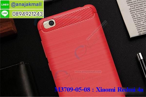 เคสสกรีน Xiaomi 4a,เซี่ยวมี่ 4a เคส,รับสกรีนเคสเซี่ยวมี่ 4a,เคสประดับ Xiaomi Redmi 4a,เคสหนัง Xiaomi Redmi 4a,เคสฝาพับ Xiaomi Redmi 4a,ยางกันกระแทก 4a,เครสสกรีนการ์ตูน Xiaomi Redmi 4a,Xiaomi 4a เคสประกบหัวท้าย,กรอบยางกันกระแทก Xiaomi Redmi 4a,เคสหนังลายการ์ตูนเซี่ยวมี่ 4a,เคสพิมพ์ลาย Xiaomi Redmi 4a,เคสไดอารี่เซี่ยวมี่ 4a,เคสหนังเซี่ยวมี่ 4a,พิมเครชลายการ์ตูน เซี่ยวมี่ 4a,เคสยางตัวการ์ตูน Xiaomi Redmi 4a,รับสกรีนเคส Xiaomi Redmi 4a,กรอบยางกันกระแทก Xiaomi Redmi 4a,เซี่ยวมี่ 4a เคส,เคสหนังประดับ Xiaomi Redmi 4a,เคสฝาพับประดับ Xiaomi Redmi 4a,ฝาหลังลายหิน Xiaomi Redmi 4a,เคสลายหินอ่อน Xiaomi Redmi 4a,หนัง Xiaomi Redmi 4a ไดอารี่,เคสโรบอทกันกระแทก Xiaomi Redmi 4a,เคสตกแต่งเพชร Xiaomi Redmi 4a,เคสฝาพับประดับเพชร Xiaomi Redmi 4a,เคสอลูมิเนียมเซี่ยวมี่ 4a,สกรีนเคสคู่ Xiaomi Redmi 4a,Xiaomi Redmi 4a ฝาหลังกันกระแทก,กรอบหลัง Xiaomi Redmi 4a โรบอทกันกระแทก,สรีนเคสฝาพับเซี่ยวมี่ 4a,เคสทูโทนเซี่ยวมี่ 4a,เคสสกรีนดาราเกาหลี Xiaomi Redmi 4a,แหวนคริสตัลติดเคส 4a,เคสแข็งพิมพ์ลาย Xiaomi Redmi 4a,กรอบ Xiaomi Redmi 4a หลังกระจกเงา,ปลอกเคสกันกระแทก Xiaomi Redmi 4a โรบอท,เคสแข็งลายการ์ตูน Xiaomi Redmi 4a,เคสหนังเปิดปิด Xiaomi Redmi 4a,xiaomi 4a กรอบกันกระแทก,พิมพ์ 4a,เคส Xiaomi 4a ประกบหน้าหลัง,กรอบเงากระจก 4a,ยางขอบเพชรติดแหวนคริสตัล เซี่ยวมี่ 4a,พิมพ์ Xiaomi Redmi 4a,พิมพ์มินเนี่ยน Xiaomi Redmi 4a,กรอบนิ่มติดแหวน Xiaomi Redmi 4a,เคสประกบหน้าหลัง Xiaomi Redmi 4a,เคสตัวการ์ตูน Xiaomi Redmi 4a,เคสไดอารี่ Xiaomi Redmi 4a ใส่บัตร,กรอบนิ่มยางกันกระแทก 4a,เซี่ยวมี่ 4a เคสเงากระจก,เคสขอบอลูมิเนียม Xiaomi Redmi 4a,เคสโชว์เบอร์ Xiaomi Redmi 4a,สกรีนเคส Xiaomi Redmi 4a,กรอบนิ่มลาย Xiaomi Redmi 4a,เคสแข็งหนัง Xiaomi Redmi 4a
