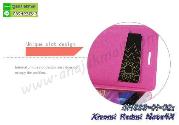 ซอง xiaomi redmi note4x,เคสยางนิ่ม xiaomi redmi note4x,เคสตัวการ์ตูน xiaomi redmi note4x,เคสฝาพับไดอารี่ xiaomi redmi note4x,กรอบหนัง xiaomi redmi note4x,กรอบกันกระแทก xiaomi redmi note4x,ปลอกโทรสับ xiaomi redmi note4x,ฝาหลังกันกระแทก xiaomi note4x,ฝาหลังการ์ตูน xiaomi note4x,เคสมาใหม่ xiaomi note4x ลายการ์ตูน,กรอบยาง xiaomi redmi note4x,กรอบแข็ง xiaomi redmi note4x,เคสปิดหน้า xiaomi redmi note4x,เคสฝาปิด xiaomi redmi note4x,เคสxiaomi note4x,เคสพิมพ์ลายxiaomi note4x,เคสไดอารี่xiaomi note4x,เคสฝาพับxiaomi note4x,เคสซิลิโคนxiaomi note4x,ฝาพับสีแดง xiaomi note4x,ปลอกโทรศัพท์ xiaomi note4x ลายการ์ตูน,เคส xiaomi note4x ลายการ์ตูน,กรอบxiaomi note4x,กรอบฝาหลังxiaomi note4x,ซองxiaomi note4x,เคส xiaomi redmi note4x,เครสฝาพับ xiaomi redmi note4x,เคสไดอารี่ xiaomi redmi note4x,เครสซิลิโคนพิมพ์ลาย xiaomi redmi note4x,เคสแข็งพิมพ์ลาย xiaomi redmi note4x,กรอบฝาหลังลายการ์ตูน xiaomi redmi note4x,เคสยาง xiaomi redmi note4x,ซองหนัง xiaomi redmi note4x,ซอง xiaomi redmi note4x,เคสยางนิ่ม xiaomi redmi note4x,เคสตัวการ์ตูน xiaomi redmi note4x,เครสฝาพับไดอารี่ xiaomi redmi note4x,กรอบหนัง xiaomi redmi note4x,กรอบยาง xiaomi redmi note4x,xiaomi note4x ยางนิ่มลายการ์ตูน,กรอบแข็ง xiaomi redmi note4x,เคสปิดหน้า xiaomi redmi note4x,เคสฝาปิด xiaomi redmi note4x,เคสอลูมิเนียม xiaomi redmi note4x,เคส xiaomi note4x พร้อมส่ง,เครสกระต่าย xiaomi redmi note4x,เคสสายสะพาย xiaomi redmi note4x,เคสคล้องมือ xiaomi redmi note4x