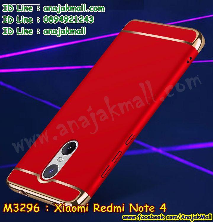 เคสสกรีน Xiaomi Redmi Note 4,เซี่ยวมี่ Note 4 เคสวันพีช,รับสกรีนเคสเซี่ยวมี่ Note 4,เคสประดับ Xiaomi Redmi Note 4,เคสหนัง Xiaomi Redmi Note 4,เคสฝาพับ Xiaomi Redmi Note 4,ยางกันกระแทก Note 4,เครสสกรีนการ์ตูน Xiaomi Redmi Note 4,กรอบยางกันกระแทก Xiaomi Redmi Note 4,เคสหนังลายการ์ตูนเซี่ยวมี่ Note 4,เคสพิมพ์ลาย Xiaomi Redmi Note 4,เคสไดอารี่เซี่ยวมี่ Note 4,เคสหนังเซี่ยวมี่ Note 4,พิมเครชลายการ์ตูน เซี่ยวมี่ Note 4,เคสยางตัวการ์ตูน Xiaomi Redmi Note 4,รับสกรีนเคส Xiaomi Redmi Note 4,กรอบยางกันกระแทก Xiaomi Redmi Note 4,เซี่ยวมี่ Note 4 เคสวันพีช,เคสหนังประดับ Xiaomi Redmi Note 4,เคสฝาพับประดับ Xiaomi Redmi Note 4,ฝาหลังลายหิน Xiaomi Redmi Note 4,เคสลายหินอ่อน Xiaomi Redmi Note 4,หนัง Xiaomi Redmi Note 4 ไดอารี่,เคสตกแต่งเพชร Xiaomi Redmi Note 4,เคสฝาพับประดับเพชร Xiaomi Redmi Note 4,เคสอลูมิเนียมเซี่ยวมี่ Note 4,สกรีนเคสคู่ Xiaomi Redmi Note 4,Xiaomi Redmi Note 4 ฝาหลังกันกระแทก,สรีนเคสฝาพับเซี่ยวมี่ Note 4,เคสทูโทนเซี่ยวมี่ Note 4,เคสสกรีนดาราเกาหลี Xiaomi Redmi Note 4,แหวนคริสตัลติดเคส Note 4,เคสแข็งพิมพ์ลาย Xiaomi Redmi Note 4,กรอบ Xiaomi Redmi Note 4 หลังกระจกเงา,เคสแข็งลายการ์ตูน Xiaomi Redmi Note 4,เคสหนังเปิดปิด Xiaomi Redmi Note 4,Note 4 กรอบกันกระแทก,พิมพ์วันพีช Note 4,กรอบเงากระจก Note 4,ยางขอบเพชรติดแหวนคริสตัล เซี่ยวมี่ Note 4,พิมพ์โดเรม่อน Xiaomi Redmi Note 4,พิมพ์มินเนี่ยน Xiaomi Redmi Note 4,กรอบนิ่มติดแหวน Xiaomi Redmi Note 4,เคสประกบหน้าหลัง Xiaomi Redmi Note 4,เคสตัวการ์ตูน Xiaomi Redmi Note 4,เคสไดอารี่ Xiaomi Redmi Note 4 ใส่บัตร,กรอบนิ่มยางกันกระแทก Note 4,เซี่ยวมี่ Note 4 เคสเงากระจก,เคสขอบอลูมิเนียม Xiaomi Redmi Note 4,เคสโชว์เบอร์ Xiaomi Redmi Note 4,สกรีนเคสโดเรม่อน Xiaomi Redmi Note 4,กรอบนิ่มลายวันพีช Xiaomi Redmi Note 4,เคสแข็งหนัง Xiaomi Redmi Note 4,ยางใส Xiaomi Redmi Note 4,เคสแข็งใส Xiaomi Redmi Note 4,สกรีนวันพีช Xiaomi Redmi Note 4,เคทสกรีนทีมฟุตบอล Xiaomi Redmi Note 4,สกรีนเคสนิ่มลายหิน Note 4,กระเป๋าสะพาย Xiaomi Redmi Note 4 คริสตัล,เคสแต่งคริสตัล Xiaomi Redmi Note 4 ฟรุ๊งฟริ๊ง,เคสยางนิ่มพิมพ์ลายเซี่ยวมี่ Note 4,กรอบฝาพับเซี่ยวมี่ N