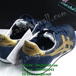 SHJP001 รองเท้า Onitsuka Tiker #Serrano TH109L5094