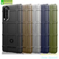 M5385 เคส Rugged กันกระแทก Sony Xperia5 (เลือกสี)