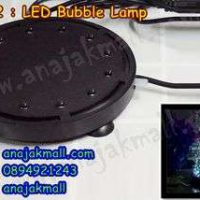 PT24-02 LED Bubble Lamp