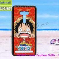 M3597-02 เคสแข็ง ASUS ZenFone Selfie (ZD551KL) ลาย OnePiece 33
