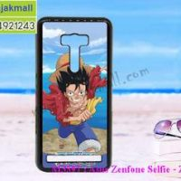 M3597-04 เคสแข็ง ASUS ZenFone Selfie (ZD551KL) ลาย OnePiece 34