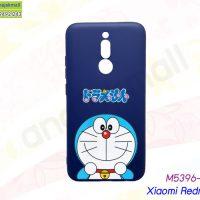 M5396-40 เคส Xiaomi Redmi8 พิมพ์ลาย Dora Dora X19