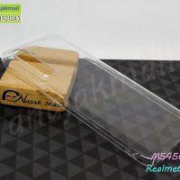 M5450-01 เคสใส Realme6 Pro