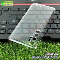 M5655-01 เคสใส Xiaomi Mi Note10 Lite