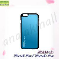 M5890-13 เคสแข็ง iphone6plus / iphone6splus พิมพ์ลาย 13