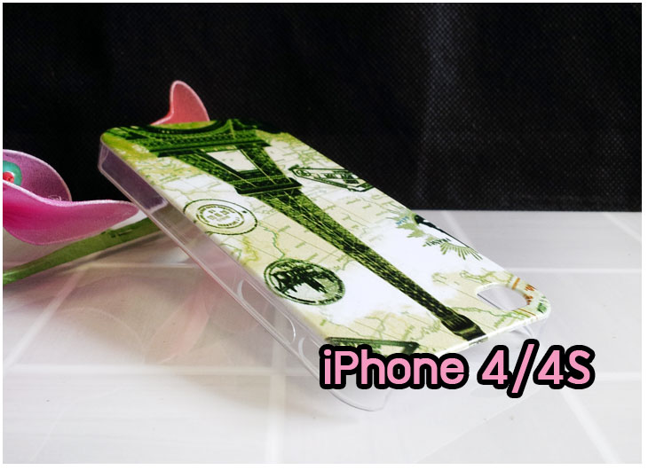 เคส iPhone4,รับสกรีนเคส iPhone4,เคสพิมพ์ลาย iPhone4,เคสมือถือ iPhone4,เคสฝาพับ iPhone4,เคสโชว์เบอร์ iPhone4s,เคสอลูมิเนียม iPhone4s,เคสตัวการ์ตูน iPhone4,เคสพลาสติก iPhone4s,เคสพลาสติกลายการ์ตูน iPhone4,รับพิมพ์ลายเคส iPhone4,เคสฝาพับคริสตัล iPhone4s,เคสสายสะพาย iPhone4s,เคสคริสตัล iPhone4,เคสประดับ iPhone4s,กรอบอลูมิเนียม iPhone4s,เคสไดอารี่ iPhone4,เคสแข็งพิมพ์ลาย iPhone4s,เคสยางสกรีนลาย iPhone4s,สั่งทำลายเคส iPhone4,สั่งพิมพ์ลายเคส iPhone4,เคสยางลายโคนัน iPhone4s,เคสมดแดง iPhone6,เคสนิ่มพิมพ์ลาย iPhone4s,เคสแต่งคริสตัลไอโฟน 4,เคสคริสตัลฟรุ้งฟริ้ง iPhone4,เคสซิลิโคน iPhone4s,เคสมีสายคล้องมือ iPhone4s,เคสบัมเปอร์ iPhone4 s,กรอบบั้มเปอร์ไอโฟน 4,เคสกรอบโลหะ iPhone4s,เคสแต่งคริสตัลไอโฟน 4,เคสขวดน้ำหอม iPhone4s,เคสสายสะพาย iphone 4s,เคสขวดน้ำหอม iphone 4,เคสกระเป๋าหนัง iphone 4,เคสกระเป๋าคริสตัล iphone 4,เคสคริสตัล iphone 4s,เคสอลูมิเนียมไอโฟน 4s