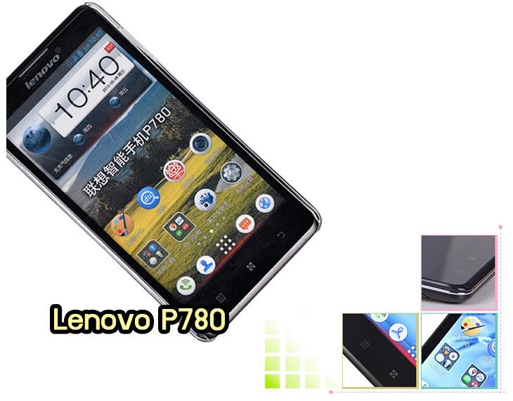 เคส Lenovo p780,เคสสกรีน Lenovo p780,เคสประดับ Lenovo p780,เคสหนัง Lenovo p780,เคสฝาพับ Lenovo p780,รับพิมพ์ลาย 3 มิติ Lenovo p780,ซองหนัง Lenovo p780,รับสกรีนเคส Lenovo p780,เคสพิมพ์ลาย Lenovo p780,เคสไดอารี่เลอโนโว p780,เคสหนังเลอโนโว p780,เคสยางตัวการ์ตูน Lenovo p780,เคสหนังประดับ Lenovo p780,เคสซิลิโคนลายการ์ตูน Lenovo p780,เคสนูน 3 มิติสกรีนลาย Lenovo p780,สกรีนเคสนูน 3 มิติ Lenovo p780,เคสนิ่มลาย 3มิติ Lenovo p780,เคสคริสตัลเลอโนโว p780,สั่งทำลาย Lenovo p780,เคสฝาพับประดับ Lenovo p780,เคสตกแต่งเพชร Lenovo p780,เคสฝาพับประดับเพชร Lenovo p780,เคสแต่งเพชรเลอโนโว p780,เคสยางนิ่มเลอโนโล p780,เคสอลูมิเนียมเลอโนโว p780,เคสยางสกรีนลาย Lenovo p780,สั่งพิมพ์ลายการ์ตูน Lenovo p780,เคสแข็ง 3 มิติ Lenovo p780,เคสยางลาย 3 มิติ Lenovo p780,เคสหูกระต่าย Lenovo p780,เคสทูโทนเลอโนโว p780,กรอบมือถือเลอโนโว p780,เคสแข็งพิมพ์ลาย Lenovo p780,เคสแข็งลายการ์ตูน Lenovo p780,เคสหนังเปิดปิด Lenovo p780,เคสตัวการ์ตูน Lenovo p780,เคสขอบอลูมิเนียม Lenovo p780,เคสปิดหน้า Lenovo p780,เคสแข็งแต่งเพชร Lenovo p780,กรอบอลูมิเนียม Lenovo p780,ซองหนัง Lenovo p780