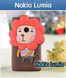 เคส Nokia Lumina 820, เคส Nokia Lumina 920, เคส Nokia Lumina 800, เคส Nokia Lumina 900, เคส Nokia Lumina 505, เคส Nokia Lumina 710, เคส Nokia Lumina 520, เคส Nokia Lumina 822 , เคส Nokia Lumina 510, เคส Nokia C-7, เคส Nokia Asha, เคส Nokia 808 Pure View, เคส Nokia X7, เคส Nokia N9, เคส Nokia N8, เคสพิมพ์ลาย Nokia Lumina 820, เคสพิมพ์ลาย Nokia Lumina 920, เคสพิมพ์ลาย Nokia Lumina 800, เคสพิมพ์ลาย Nokia Lumina 900, เคสพิมพ์ลาย Nokia Lumina 505, เคสพิมพ์ลาย Nokia Lumina 710, เคสพิมพ์ลาย Nokia Lumina 520, เคสพิมพ์ลาย Nokia Lumina 822 , เคสพิมพ์ลาย Nokia Lumina 510, เคสพิมพ์ลาย Nokia C-7, เคสพิมพ์ลาย Nokia Asha, เคสพิมพ์ลาย Nokia 808 Pure View, เคสพิมพ์ลาย Nokia X7, เคสพิมพ์ลาย Nokia N9, เคสพิมพ์ลาย Nokia N8,เคสหนัง Nokia Lumina 820, เคสหนัง Nokia Lumina 920, เคสหนัง Nokia Lumina 800, เคสหนัง Nokia Lumina 900, เคสหนัง Nokia Lumina 505, เคสหนัง Nokia Lumina 710, เคสหนัง Nokia Lumina 520, เคสหนัง Nokia Lumina 822 , เคสหนัง Nokia Lumina 510, เคสหนัง Nokia C-7, เคสหนัง Nokia Asha, เคสหนัง Nokia 808 Pure View, เคสหนัง Nokia X7, เคสหนัง Nokia N9, เคส Nokia N8, เคสมือถือราคาถูก, เคสมือถือหนังราคาถูก, เคสพิมพ์ลายราคาถูก, เคสมือถือพิมพ์ลาย, เคสมือถือหนัง, เคสมือถือหนังลายการ์ตูน, เคสหนังฝาพับ Nokia Lumina 820, เคสหนังฝาพับ Nokia Lumina 920, เคสหนังฝาพับ Nokia Lumina 800, เคสหนังฝาพับ Nokia Lumina 900, เคสหนังฝาพับ Nokia Lumina 505, เคสหนังฝาพับ Nokia Lumina 710, เคสหนังฝาพับ Nokia Lumina 520, เคสหนังฝาพับ Nokia Lumina 822 , เคสหนังฝาพับ Nokia Lumina 510, เคสหนังฝาพับ Nokia C-7, เคสหนังฝาพับ Nokia Asha, เคสหนังฝาพับ Nokia 808 Pure View, เคสหนังฝาพับ Nokia X7, เคสหนังฝาพับ Nokia N9, เคสหนังฝาพับ Nokia N8, เคสหนังไดอารี่ Nokia Lumina 820, เคสหนังไดอารี่ Nokia Lumina 920, เคสหนังไดอารี่ Nokia Lumina 800, เคสหนังไดอารี่ Nokia Lumina 900, เคสหนังไดอารี่ Nokia Lumina 505, เคสหนังไดอารี่ Nokia Lumina 710, เคสหนังไดอารี่ Nokia Lumina 520, เคสหนังไดอารี่ Nokia Lumina 822 , เคสหนังไดอารี่ Nokia Lumina 510, เคสหนังไดอารี่ Nokia C-7, เคสหนังไดอารี่ Nokia Asha, เคสหนังไดอารี่ Nokia 808 Pure Vi