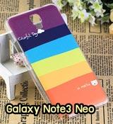 เคสซัมซุง, เคสซัมซุง galaxy win,เคส galaxy s duos,เคส galaxy note3 neo,เคสมือถือซัมซุง galaxy s duos,เคสมือถือ Samsung,เคส galaxy grand,galaxy note3,เคสซัมซุง galaxy s2,เคสซัมซุง galaxy s3,เคสซัมซุง galaxy note,เคสซัมซุง galaxy note2,เคส samsung mega5.8, เคสซัมซุง mega 6.3,เคสซัมซุง galaxy grand,เคส galaxy win,galaxy s4,galaxy note8,เคสซัมซุง s5