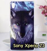 เคสมือถือ Sony Xperia Z3,เคสกระจก Sony Xperia Z3,เคสหนัง Sony Xperia Z3,ซองหนัง Sony Xperia Z3,เคสพิมพ์ลายโซนี่ Z3,เคสซิลิโคนพิมพ์ลาย Sony Z3,เคสไดอารี่ Sony Z3,เคสฝาพับโซนี่ Z3,เคสฝาพับพิมพ์ลายโซนี่ Z3,เคสหนังพิมพ์ลาย Sony Z3,เคสแข็งพิมพ์ลาย Sony Z3