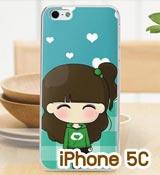 เคส iPhone5,case iphone5,เคสไดอารี iphone5,ซอง iphone,เคสมือถือ iphone,เคสไดอารีมือถือ,กรอบมือถือ,เคส iphone4,หน้ากาก iphone4s,เคสหนัง iphone,ซองหนัง iphone,เคสมือถือ iphone4s,เคสมือถือ iphone4,กรอบ iphone,เคสiphone,เคสไอโฟน,เคสไอ5,เคสไอ4,เคส iphone 5c,เคส iphone 5S