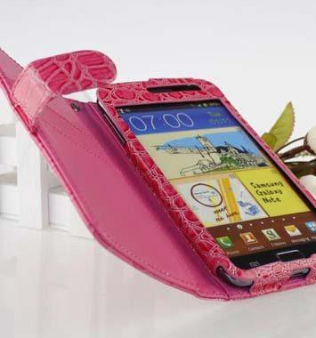 M11-เคส Samsung GALAXY note i9220 N7000