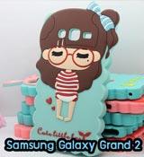 เคสซัมซุง galaxy win,เคสกาแล็คซี่วิน,เคส galaxy s duos,เคส galaxy s7562,เคสมือถือซัมซุง galaxy s duos,เคส galaxy s7562,เคสมือถือ Samsung,เคส galaxy grand,galaxy note3,เคสซัมซุง galaxy s2,เคสซัมซุง galaxy s3,เคสซัมซุง galaxy note, เคสซัมซุง galaxy note2,เคส samsung mega5.8, เคสซัมซุง mega 6.3,เคสซัมซุง galaxy grand,เคส galaxy win,เคสซัมซุง galaxy win,เคสซัมซุง galaxy mega 5.8, galaxy s4,galaxy note8