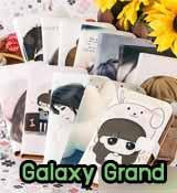 Anajak Mall ขายเคสมือถือ, หน้ากาก, ซองมือถือ, กรอบมือถือ, เคสซัมซุง Galaxy Note i9220, Samsung galaxy note2, เคสมือถือซัมซุง galaxy note, หน้ากาก samsung galaxy Note, หน้ากาก Galaxy Note, หน้ากาก Galaxy S3, เคสมือถือ Galaxy, เคสมือถือราคาถูก, เคสมือถือแฟชั่น, เคสมือถือซัมซุง s3, เคสมือถือซัมซุง s2, Samsung galaxy s2, Samsung galaxy s3,เคสซัมซุงกาแล็กซี่,เคสมือถือซัมซุงกาแล็กซี่,เคสซิลิโคนซัมซุง,เคสนิ่มซัมซุง, Samsung galaxy, galaxy s2, galaxy s3, galaxy note1, galaxy note2, case galaxy s2, case galaxy s3, case galaxy note2, case mobile Samsung s2, case mobile Samsung s3, กรอบมือถือ, กรอบมือถือ Samsung s2 , กรอบมือถือ Samsung s3, กรอบมือถือ oppo, กรอบมือถือ HTC, กรอบมือถือออปโป, กรอบมือถือซัมซุง i9100, กรอบมือถือซัมซุง i9300, กรอบมือถือซัมซุง i9220, กรอบมือถือซัมซุงโน๊ต n7000, อุปกรณ์เสริม Samsung galaxy s3, อุปกรณ์เสริม Samsung galaxy s3, อุปกรณ์เสริม Samsung galaxy note, อุปกรณ์เสริม Samsung galaxy note2, เคสนิ่ม Samsung s2, เคสนิ่ม Samsung s3, เคสนิ่ม iphone4, เคสนิ่ม iphone4s, , เคสนิ่ม OPPO, เคสนิ่มซัมซุง s2, เคสนิ่มซัมซุง s3, เคสนิ่มซัมซุง note, แบตสำรองมือถือ, power bank, แบตสำรองชาร์จมือถือ, แบตสำรอง Samsung, เคสไดอารี่ซัมซุง s2, เคสไดอารี่ซัมซุง s3, เคสไดอารี่ซัมซุง Note, เคสไดอารี่ซัมซุง note 2, เคสไดอารี่ซัมซุงแกรนด์, เคสไดอารี่ Samsung galaxy s2, เคสไดอารี่ Samsung galaxy s3, เคสไดอารี่ Samsung galaxy note, เคสไดอารี่ Samsung galaxy note 2 , เคสไดอารี่ Samsung galaxy grand, เคสไดอารี่ Samsung galaxy tab, เคสมือถือ Samsung galaxy grand, เคสหนัง Samsung galaxy s2, เคสหนัง Samsung galaxy s3, เคสหนัง Samsung galaxy note, เคสหนัง Samsung galaxy note2, เคสหนัง Samsung galaxy grand, เคสหนัง Samsung galaxy tab, เคสหนัง Samsung galaxy s3 mini, เคสพิมพ์ลาย Samsung galaxy s2, เคสพิมพ์ลาย Samsung galaxy s3, เคสพิมพ์ลาย Samsung galaxy note, เคสพิมพ์ลาย Samsung galaxy note2, เคสพิมพ์ลาย Samsung galaxy grand, เคสพิมพ์ลาย Samsung galaxy s3 mini, เคสซิลิโคน Samsung galaxy s2, เคสซิลิโคน Samsung galaxy s3, เคสซิลิโคน Samsung galaxy note, เคสซิลิโคน Samsung galaxy note2, เค