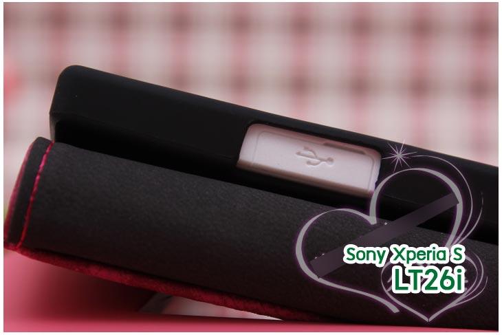 อาณาจักรมอลล์ขายเคสมือถือราคาถูก, หน้ากาก, ซองมือถือ, กรอบมือถือ, เคสมือถือ Sony Xperia SL, เคสมือถือ Sony Xperia Acro S, เคสมือถือ Sony XperiaTX, เคสมือถือ Sony Xperia P, เคสมือถือ Sony Xperia ion, เคสมือถือ Sony Xperia ZL, เคสมือถือ Sony Xperia S, เคสมือถือ Sony Xperia E dual, เคสมือถือ Sony Xperia Neo L, เคสมือถือ Sony Xperia Sola, เคสมือถือ Sony Xperia J, เคสมือถือ Sony Xperia Tipo, เคสมือถือ Sony Xperia Go, เคสมือถือ Sony Xperia U, เคสมือถือ Sony Xperia Miro, เคสมือถือ Sony Xperia T, เคสมือถือ Sony Xperia Arc S, เคสมือถือ Sony Xperia V, เคสมือถือ Sony Xperia Tablet S, เคสมือถือ Sony Xperia Neo V, เคสมือถือ Sony Xperia Play, เคสมือถือ Sony Xperia Ray, เคสมือถือ Sony Xperia Pro, เคสมือถือ Sony Xperia Mini, เคสมือถือ Sony Xperia Mini Pro, เคสมือถือ Sony Xperia Active, เคสมือถือ Sony Xperia X10, เคสมือถือ Sony Xperia W8 X8, เคสมือถือ Sony Xperia Tablet Z, เคสมือถือ Sony Xperia E, เคสมือถือ Sony Walkman, อาณาจักรมอลล์ขายเคสหนังราคาถูก, อาณาจักรมอลล์ขายซองหนังราคาถูก, อาณาจักรมอลล์ขายกรอบมือถือราคาถูก, อาณาจักรมอลล์ขายเคสซัมซุงราคาถูก, อาณาจักรมอลล์ขายเคส OPPO ราคาถูก, อาณาจักรมอลล์ขายเคส OPPO Gemini ราคาถูก, อาณาจักรมอลล์ขายเคส OPPO Finder ราคาถูก, อาณาจักรมอลล์ขายเคส OPPO Guitar ราคาถูก, อาณาจักรมอลล์ขายเคส OPPO Melody ราคาถูก, , อาณาจักรมอลล์ขายเคสหนังราคาถูก, อาณาจักรมอลล์ขายซองหนังราคาถูก, อาณาจักรมอลล์ขายกรอบมือถือราคาถูก, อาณาจักรมอลล์ขายเคสซัมซุงราคาถูก, อาณาจักรมอลล์ขายเคส OPPO ราคาถูก, อาณาจักรมอลล์ขายเคส OPPO Gemini ราคาถูก, อาณาจักรมอลล์ขายเคส OPPO Finder ราคาถูก, อาณาจักรมอลล์ขายเคส OPPO Guitar ราคาถูก, อาณาจักรมอลล์ขายเคส OPPO Find 5 , , อาณาจักรมอลล์ขายเคสหนังราคาถูก, อาณาจักรมอลล์ขายซองหนังราคาถูก, อาณาจักรมอลล์ขายกรอบมือถือราคาถูก, อาณาจักรมอลล์ขายเคสซัมซุงราคาถูก, อาณาจักรมอลล์ขายเคส OPPO ราคาถูก, อาณาจักรมอลล์ขายเคส OPPO Gemini ราคาถูก, อาณาจักรมอลล์ขายเคส OPPO Finder ราคาถูก, อาณาจักรมอลล์ขายเคส OPPO Guitar ราคาถูก, อาณาจักรมอลล์ขายเคส OPPO U705t, , อาณาจักรมอลล์ขายเคสหนังราคาถูก, อาณาจักรมอลล์ขายซองหนังราคาถูก, อาณาจักรมอลล์ขายกรอบมือถือราคาถูก, 