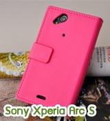 อาณาจักรมอลล์ขายเคสมือถือราคาถูก, หน้ากาก, ซองมือถือ, กรอบมือถือ, เคสมือถือ Sony Xperia SL, เคสมือถือ Sony Xperia Acro S, เคสมือถือ Sony XperiaTX, เคสมือถือ Sony Xperia P, เคสมือถือ Sony Xperia ion, เคสมือถือ Sony Xperia ZL, เคสมือถือ Sony Xperia S, เคสมือถือ Sony Xperia E dual, เคสมือถือ Sony Xperia Neo L, เคสมือถือ Sony Xperia Sola, เคสมือถือ Sony Xperia J, เคสมือถือ Sony Xperia Tipo, เคสมือถือ Sony Xperia Go, เคสมือถือ Sony Xperia U, เคสมือถือ Sony Xperia Miro, เคสมือถือ Sony Xperia T, เคสมือถือ Sony Xperia Arc S, เคสมือถือ Sony Xperia V, เคสมือถือ Sony Xperia Tablet S, เคสมือถือ Sony Xperia Neo V, เคสมือถือ Sony Xperia Play, เคสมือถือ Sony Xperia Ray, เคสมือถือ Sony Xperia Pro, เคสมือถือ Sony Xperia Mini, เคสมือถือ Sony Xperia Mini Pro, เคสมือถือ Sony Xperia Active, เคสมือถือ Sony Xperia X10, เคสมือถือ Sony Xperia W8 X8, เคสมือถือ Sony Xperia Tablet Z, เคสมือถือ Sony Xperia E, เคสมือถือ Sony Walkman, อาณาจักรมอลล์ขายเคสหนังราคาถูก, อาณาจักรมอลล์ขายซองหนังราคาถูก, อาณาจักรมอลล์ขายกรอบมือถือราคาถูก, อาณาจักรมอลล์ขายเคสซัมซุงราคาถูก, อาณาจักรมอลล์ขายเคส OPPO ราคาถูก, อาณาจักรมอลล์ขายเคส OPPO Gemini ราคาถูก, อาณาจักรมอลล์ขายเคส OPPO Finder ราคาถูก, อาณาจักรมอลล์ขายเคส OPPO Guitar ราคาถูก, อาณาจักรมอลล์ขายเคส OPPO Melody ราคาถูก, , อาณาจักรมอลล์ขายเคสหนังราคาถูก, อาณาจักรมอลล์ขายซองหนังราคาถูก, อาณาจักรมอลล์ขายกรอบมือถือราคาถูก, อาณาจักรมอลล์ขายเคสซัมซุงราคาถูก, อาณาจักรมอลล์ขายเคส OPPO ราคาถูก, อาณาจักรมอลล์ขายเคส OPPO Gemini ราคาถูก, อาณาจักรมอลล์ขายเคส OPPO Finder ราคาถูก, อาณาจักรมอลล์ขายเคส OPPO Guitar ราคาถูก, อาณาจักรมอลล์ขายเคส OPPO Find 5 , , อาณาจักรมอลล์ขายเคสหนังราคาถูก, อาณาจักรมอลล์ขายซองหนังราคาถูก, อาณาจักรมอลล์ขายกรอบมือถือราคาถูก, อาณาจักรมอลล์ขายเคสซัมซุงราคาถูก, อาณาจักรมอลล์ขายเคส OPPO ราคาถูก, อาณาจักรมอลล์ขายเคส OPPO Gemini ราคาถูก, เคสมือถือ LG Nexus 4,เคสมือถือ LG Optimus L5,เคสมือถือ LG Optimus L9, เคสมือถือ LG Optimus Vu, เคสมือถือ LG Optimus 4x,เคสมือถือ LG Optimus Vu2,เคสมือถือ LG Optimus 3D Max, เคสมือถือ LG Prada 3.0,เคสมือถือ LG Optimu
