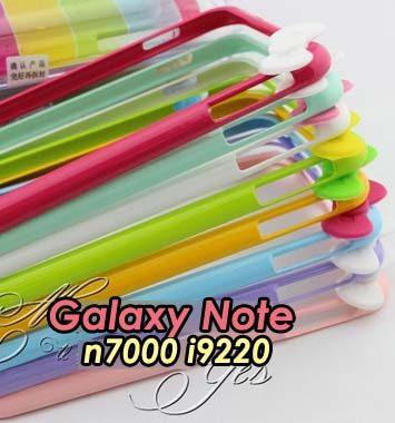 M19-Samsung Galaxy Note i9220 N7000