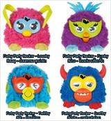 Furby Party Rockers, Furby Party Rocker - Loveby, Furby Party Rocker - Fussby, Furby Party Rocker - Twittby, Furby Party Rocker - Scoffby, ตุ๊กตา Furby, ตุ๊กตาเฟอร์บี้, ตุ๊กตา Furby สุดน่ารัก, Furby, Furby thailand, Furby ราคา, ตุ๊กตาเฟอร์บี้, เฟอร์บี้ร็อค, เฟอร์บี้แก๊ง, เฟอร์บี้น้อย, เฟอร์บี้ใหญ่, furby rocker, furby gang, furby rocker gang, เฟอร์บี้ 2012, เฟอร์บี้ 2013,  ตุ๊กตา furby gang, เฟอร์บี้สีชมพู, เฟอร์บี้สีม่วง, เฟอร์บี้ฟ้า, เฟอร์บี้สีน้ำเงิน, เฟอร์บี้น้อยสีชมพู, เฟอร์บี้น้อยสีม่วง, เฟอร์บี้น้อยสีฟ้า, เฟอร์บี้น้อยสีน้ำเงิน, เฟอร์บี้สุดหวานสีชมพู, เฟอร์บี้เปรี้ยวจี๊ดสีม่วง, เฟอร์บี้ขี้อ้อนสีฟ้า, เฟอร์บี้วายร้ายสีน้ำเงิน, pink furby, purple furby, light blue furby, deep blue furby, cute furby