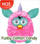 Furby Party Rockers, Furby Party Rocker - Loveby, Furby Party Rocker - Fussby, Furby Party Rocker - Twittby, Furby Party Rocker - Scoffby, ตุ๊กตา Furby, ตุ๊กตาเฟอร์บี้, ตุ๊กตา Furby สุดน่ารัก, Furby, Furby thailand, Furby ราคา, ตุ๊กตาเฟอร์บี้, เฟอร์บี้ร็อค, เฟอร์บี้แก๊ง, เฟอร์บี้น้อย, เฟอร์บี้ใหญ่, furby rocker, furby gang, furby rocker gang, เฟอร์บี้ 2012, เฟอร์บี้ 2013,  ตุ๊กตา furby gang, เฟอร์บี้สีชมพู, เฟอร์บี้สีม่วง, เฟอร์บี้ฟ้า, เฟอร์บี้สีน้ำเงิน, เฟอร์บี้น้อยสีชมพู, เฟอร์บี้น้อยสีม่วง, เฟอร์บี้น้อยสีฟ้า, เฟอร์บี้น้อยสีน้ำเงิน, เฟอร์บี้สุดหวานสีชมพู, เฟอร์บี้เปรี้ยวจี๊ดสีม่วง, เฟอร์บี้ขี้อ้อนสีฟ้า, เฟอร์บี้วายร้ายสีน้ำเงิน, pink furby, purple furby, light blue furby, deep blue furby, cute furby, ขายตุ๊กตาเฟอร์บี้นำเข้าแท้, ขายตุ๊กตา furby นำเข้า, furby นำเข้า USA, ตุ๊กตา furby นำเข้าแท้, สั่งจอง furby, furby น่ารัก, เฟอร์บี้พูดได้, ตุ๊กตาพูดได้, ตุ๊กตา furby พูดได้, แอพเฟอร์บี้, เฟอร์บี้ตุ๊กตาพูดได้, furby พูดได้, ขายเฟอร์บี้น่ารัก, เฟอร์บี้ปาร์ตี้, สังคมเฟอร์บี้, แก๊งเฟอร์บี้น้อย, แก๊งเฟอร์บี้ใหญ่, , ราคาเฟอร์บี้, เฟอร์บี้ราคา, ราคาเฟอร์บี้นำเข้า, furby on the gang, furby cotton candy, furby orange-blue, furby teal-purple, furby plush, furby yellow-teal, furby red-black, furby white, furby limited edition, furby punky-pink, furby black, furby red phoenix, furby grey-teal, furby nave blue, furby teal, furby yellow limited, เฟอร์บี้สีขาวหายาก, เฟอร์บี้สีขาว, เฟอร์บี้สีแดง, เฟอร์บี้ใหญ่สีส้ม, เฟอร์บี้สีแดง, เฟอร์บี้ใหญ่สีชมพู, เฟอร์บี้ใหญ่สีม่วง, เฟอร์บี้สีหายาก, เฟอร์บี้สีดำหายาก, เฟอร์บี้สีดำ, เฟอร์บี้พังกี้สีชมพู, เฟอร์บี้ใหญ่สีม่วงเขียว, เฟอร์บี้ใหญ่สีดำ, เฟอร์บี้ใหญ่รุ่น limited, เฟอร์บี้รุ่นขายดี, เฟอร์บี้ใหญ่รุ่นหายาก, เฟอร์บี้ใหญ่รุ่น limited, เฟอร์บี้ปาร์ตี้หายาก, ตุ๊กตาเฟอร์บี้ใหญ่, ตุ๊กตาเฟอร์บี้รุ่น limited, ตุ๊กตาเฟอร์บี้รุ่นหายาก, เฟอร์บี้นกฮูก, White Yeti Furby, Pink Puff Furby, Punky Pink Furby, Cotton Candy Furby, Orangutan Furby, Starry Night Furby, เฟอร์บี้เยติ, เฟอร์บี้พัฟ, เฟอร์บี้พังกี้, เฟอร์บี้แคนดี้, เฟอร์บี้ออรันกุทัม, เฟอร์บี้สตาร์รี,