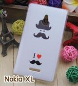 เคสโนเกีย,เคสโนเกีย Asha,เคส nokia x,เคสโนเกียลูเมีย 630,เคส Nokia Lumia 820,เคส Nokia Lumia 920,เคส Nokia Lumia 800,เคส Nokia Lumia 900,เคส Nokia Lumia 505,เคส Nokia Lumia 710,เคส Nokia Lumia 520,เคส Nokia Lumia 1320,เคส Nokia Lumia 625,เคส Nokia 925,เคส Nokia Asha,เคส Nokia 808 Pure View,เคส Nokia 720,เคส Nokia N9,เคส Nokia 1520,เคส Nokia Lumia 1020,เคสมือถือโนเกีย,เคส Nokia X,เคสโนเกีย X,เคส nokia XL
