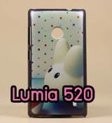 เคส Nokia Lumia 820, เคส Nokia Lumia 920, เคส Nokia Lumia 800, เคส Nokia Lumia 900, เคส Nokia Lumia 505, เคส Nokia Lumia 710, เคส Nokia Lumia 520, เคส Nokia Lumia 822 , เคส Nokia Lumia 625, เคส Nokia 925, เคส Nokia Asha, เคส Nokia 808 Pure View, เคส Nokia X7, เคส Nokia N9, เคส Nokia N8, เคส Nokia Lumia