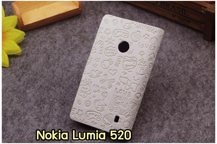 เคส Nokia Lumia820, เคส Nokia Lumia920, เคส Nokia Lumia800, เคส Nokia Lumia900, เคส Nokia Lumia505, เคส Nokia Lumia710, เคส Nokia Lumia520, เคส Nokia Lumia822 , เคส Nokia Lumia510, เคส Nokia C-7, เคส Nokia Asha, เคส Nokia 808 Pure View, เคส Nokia X7, เคส Nokia N9, เคส Nokia N8, เคสพิมพ์ลาย Nokia Lumia820, เคสพิมพ์ลาย Nokia Lumia920, เคสพิมพ์ลาย Nokia Lumia800, เคสพิมพ์ลาย Nokia Lumia900, เคสพิมพ์ลาย Nokia Lumia505, เคสพิมพ์ลาย Nokia Lumia710, เคสพิมพ์ลาย Nokia Lumia520, เคสพิมพ์ลาย Nokia Lumia822 , เคสพิมพ์ลาย Nokia Lumia510, เคสพิมพ์ลาย Nokia C-7, เคสพิมพ์ลาย Nokia Asha, เคสพิมพ์ลาย Nokia 808 Pure View, เคสพิมพ์ลาย Nokia X7, เคสพิมพ์ลาย Nokia N9, เคสพิมพ์ลาย Nokia N8,เคสหนัง Nokia Lumia820, เคสหนัง Nokia Lumia920, เคสหนัง Nokia Lumia800, เคสหนัง Nokia Lumia900, เคสหนัง Nokia Lumia505, เคสหนัง Nokia Lumia710, เคสหนัง Nokia Lumia520, เคสหนัง Nokia Lumia822 , เคสหนัง Nokia Lumia510, เคสหนัง Nokia C-7, เคสหนัง Nokia Asha, เคสหนัง Nokia 808 Pure View, เคสหนัง Nokia X7, เคสหนัง Nokia N9, เคส Nokia N8, เคสมือถือราคาถูก, เคสมือถือหนังราคาถูก, เคสพิมพ์ลายราคาถูก, เคสมือถือพิมพ์ลาย, เคสมือถือหนัง, เคสมือถือหนังลายการ์ตูน, เคสหนังฝาพับ Nokia Lumia820, เคสหนังฝาพับ Nokia Lumia920, เคสหนังฝาพับ Nokia Lumia800, เคสหนังฝาพับ Nokia Lumia900, เคสหนังฝาพับ Nokia Lumia505, เคสหนังฝาพับ Nokia Lumia710, เคสหนังฝาพับ Nokia Lumia520, เคสหนังฝาพับ Nokia Lumia822 , เคสหนังฝาพับ Nokia Lumia510, เคสหนังฝาพับ Nokia C-7, เคสหนังฝาพับ Nokia Asha, เคสหนังฝาพับ Nokia 808 Pure View, เคสหนังฝาพับ Nokia X7, เคสหนังฝาพับ Nokia N9, เคสหนังฝาพับ Nokia N8, เคสหนังไดอารี่ Nokia Lumia820, เคสหนังไดอารี่ Nokia Lumia920, เคสหนังไดอารี่ Nokia Lumia800, เคสหนังไดอารี่ Nokia Lumia900, เคสหนังไดอารี่ Nokia Lumia505, เคสหนังไดอารี่ Nokia Lumia710, เคสหนังไดอารี่ Nokia Lumia520, เคสหนังไดอารี่ Nokia Lumia822 , เคสหนังไดอารี่ Nokia Lumia510, เคสหนังไดอารี่ Nokia C-7, เคสหนังไดอารี่ Nokia Asha, เคสหนังไดอารี่ Nokia 808 Pure View, เคสหนังไดอารี่ Nokia X7, เคสหนังไดอารี่ Nokia N9, เคสหนังไดอารี่ Nokia N8, เคสซิลิโคน 