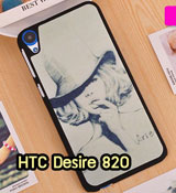 เคสมือถือ HTC desire 820,กรอบมือถือ HTC desire 820,ซองมือถือ HTC desire 820,เคสหนัง HTC desire 820,เคสพิมพ์ลาย HTC desire 820,เคสฝาพับ HTC desire 820,เคสพิมพ์ลาย HTC desire 820,เคสไดอารี่ HTC desire 820,เคสฝาพับพิมพ์ลาย HTC desire 820,เคสซิลิโคนเอชทีซี desire 820,เคสซิลิโคนพิมพ์ลาย HTC desire 820,เคสแข็งพิมพ์ลาย HTC desire 820,เคสตัวการ์ตูน HTC desire 820