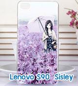 เคส Lenovo S90 sisley,เคสหนัง Lenovo S90 sisley,เคสฝาพับ Lenovo S90 sisley,เคสพิมพ์ลาย Lenovo S90 sisley,เคสไดอารี่เลอโนโว S90 sisley,เคสหนังเลอโนโว S90 sisley,เคสยางตัวการ์ตูน Lenovo S90 sisley
