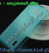 เคส Huawei alek 3g,เคสหนัง Huawei y625,เคสไดอารี่ Huawei alek 3g,เคสพิมพ์ลาย Huawei alek 3g y625,เคสฝาพับ Huawei alek 3g,เคสสกรีนลาย Huawei alek 3g,เคสยางใส Huawei y625,เคสซิลิโคนพิมพ์ลายหัวเว่ย alek 3g,เคสอลูมิเนียม Huawei alek 3g,เคสประดับ Huawei alek 3g y625,กรอบอลูมเนียมหัวเว่ย alek 3g,เคสคริสตัล Huawei y625,ซองหนัง Huawei alek 3g y625,เคสนิ่มลายการ์ตูน Huawei alek 3g y625,เคสเพชร Huawei alek 3g y625