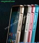 เคส Huawei honor 4x,เคสหนัง Huawei honor 4x,เคสไดอารี่ Huawei alek 4g plus,เคสพิมพ์ลาย Huawei honor 4x,เคสฝาพับ Huawei honor alek 4g plus,เคสหนังประดับ Huawei honor 4x,เคสแข็งประดับ Huawei alek 4g plus,เคสสกรีนลาย Huawei honor 4x,เคสยางใส Huawei honor alek 4g plus,เคสโชว์เบอร์หัวเหว่ย honor 4x,เคสอลูมิเนียม Huawei honor alek 4g plus,เคสซิลิโคน Huawei honor 4x,เคสยางฝาพับหั่วเว่ย honor alek 4g plus,เคสประดับ Huawei honor 4x,เคสปั้มเปอร์ Huawei alek 4g plus,เคสตกแต่งเพชร Huawei alek 4g plus honor 4x