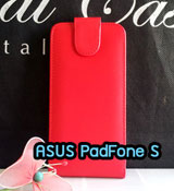 เคสมือถือ ASUS padfone S,เคส ASUS padfone s,เคสไดอารี่ ASUS padfone s,เคสหนัง ASUS padfone s,เคสนิ่ม ASUS padfone s,เคสหนังฝาพับ ASUS padfone s,เคสฝาพับ ASUS padfone s,เคสพิมพ์ลาย ASUS padfone s,เคสแข็งพิมพ์ลาย ASUS padfone s,เคสหนังพิมพ์ลาย ASUS padfone s,เคสพิมพ์ลาย ASUS padfone s,เคสสกรีน ASUS padfone s