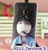 เคสมือถือ ASUS,เคสเอซุส,กรอบเอซุส,เคส ASUS zenfone5,เคส ASUS zenfone4,เคส ASUS zenfone6,เคสไดอารี่ ASUS zenfone5,เคสไดอารี่ ASUS zenfone4,เคสไดอารี่ ASUS zenfone6,เคสฝาพับ ASUS zenfone5,เคสฝาพับ ASUS zenfone4,เคสฝาพับ ASUS zenfone6,เคสพิมพ์ลาย ASUS zenfone5,เคสพิมพ์ลาย ASUS zenfone4,เคสพิมพ์ลาย ASUS zenfone6,เคสซิลิโคน ASUS zenfone5,เคสซิลิโคน ASUS zenfone4,เคสซิลิโคน ASUS zenfone6,เคสหนัง ASUS zenfone5,เคสหนัง ASUS zenfone4,เคสหนัง ASUS zenfone6