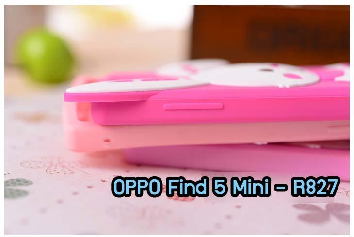 อาณาจักรมอลล์ขายเคสออปโป,เคสพิมพ์ลาย OPPO, เคส OPPO Gemini,case guitar,case finder,เคสมือถือ OPPO Gemini,เคสมือถือ OPPO guitar,เคสฝาพับ OPPO piano,เคสหนัง oppo piano,เคสพิมพ์ลาย oppo piano,ตัวแทนจำหน่ายเคส OPPO,รับตัวแทนจำหน่ายเคสออปโป,สมัครตัวแทนจำหน่ายเคส OPPO,รับสมัครตัวแทนจำหน่ายเคส OPPO,เคสหนัง OPPO Find Way S,case oppo find way s,เคส OPPO Find Way S U707,เคสฝาพับพิมพ์ลายการ์ตูน oppo find way s,เคสหนัง oppo neo,เคสออปโป r831,เคสฝาพับ oppo neo,เคสมือถือ oppo r831,เคส oppo find5 mini,เคสหนัง oppo find 5 mini,เคส oppo r827,เคสซิลิโคน oppo neo,เคสซิลิโคน oppo find5 mini,เคสยาง oppo r831,เคสยาง oppo r827,เคส oppo find7,เคสออปโปนีโอ,เคส oppo neo r831,เคสออปโปไฟน์5 มินิ,เคสไฟน์ออปโปนีโอ,เคสแข็ง oppo find way s,เคสลายการ์ตูนแม่มดน้อย oppo find way s,เคสออปโป, หน้ากากออปโป,หน้ากาก OPPO,เคสมือถือออปโป,เคสมือถือราคาถูก,กรอบมือถือ oppo,กรอบมือถือออปโป,เคสซิลิโคน OPPO,เคสซิลิโคนออปโป,ซอง OPPO,เคส OPPO U7011,เคส OPPO Finder X9017,เคส OPPO Find Guitar,เคส OPPO Find3,ซอง OPPO Gemini,ซอง OPPO Finder,ซอง OPPO Guitar,เคส OPPO Gemini,เคสซิลิโคนกระต่าย OPPO,เคส OPPO Melody,OPPO Melody,เคสพิมพ์ลาย OPPO Melody R8111,เคสพิมพ์ลาย OPPO Gemini, เคสพิมพ์ลาย OPPO Finder,เคสพิมพ์ลาย OPPO Guitar,เคสพิมพ์ลาย OPPO Find3, เคสพิมพ์ลาย OPPO Melody,เคสพิมพ์ลาย OPPO,เคสมือถือ OPPO Find5,เคส OPPO Find5,ซอง OPPO Find5,เคสมือถือ OPPO Find3, เคส OPPO Find3,ซองมือถือ OPPO Find5,ซองมือถือ OPPO,เคสหนัง OPPO Find5,เคสหนัง OPPO,เคสลายการ์ตูน OPPO Gemini,เคส OPPO Gemini ลายการ์ตูน,เคสมือถือ OPPO Finder ลายการ์ตูน,เคสมือถือ OPPO Melody ลายการ์ตูน,เคสหนัง OPPO Melody,เคสมือถือ OPPO Melody หนัง,เคส OPPO Find Way,เคสมือถือ OPPO Find Way,เคส OPPO U705,เคส OPPO Find Way U705,เคส oppo find muse,case oppo muse,เคส oppo mirror,oppo find mirror,เคสหนัง oppo find muse,เคสหนัง oppo find mirror,เคสซิลิโคน oppo mirror, เคสซิลิโคน oppo muse,เคสพิมพ์ลาย oppo mirror,เคสพิมพ์ลาย oppo muse,เคสแข็ง oppo muse,เคสแข็ง oppo mirror,เคส oppo find muse,เคสฝาพับพิมพ์ลาย oppo muse,เคสไดอารี่ oppo muse,เคสพิมพ์ลาย oppo muse, ซองหนัง opp
