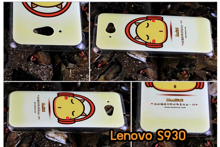 เคส Lenovo S930,เคสหนัง Lenovo S930,เคสฝาพับ Lenovo S930,เคสพิมพ์ลาย Lenovo S930,เคสไดอารี่เลอโนโว S930,รับพิมพ์เคส Lenovo S930,สกรีนกรอบ Lenovo S930,เคสหนัง Lenovo S930,โชว์เบอร์ Lenovo S930,เคสกันกระแทก Lenovo S930,กรอบฝาหลัง Lenovo S930,กรอบพลาสติกการ์ตูน Lenovo S930,เคสซิลิโคนพิมพ์ลายเลอโนโว S930,เคสหนังเลอโนโว S930,สกรีนพลาสติกเลอโนโว S930,เคสแข็งสกรีนการ์ตูนเลอโนโว S930,ฝาหลังแข็งเลอโนโว S930,ฝาหลังกันกระแทกเลอโนโว S930,เคสยางตัวการ์ตูน Lenovo S930,เคสหนังฝาพับเลอโนโว S930,กรอบ Lenovo S930,เคสประดับ Lenovo S930,เคสฝาพับประดับเพชร Lenovo S930,เคสแข็งประดับเพชร Lenovo S930,เคสคริสตัล Lenovo S930