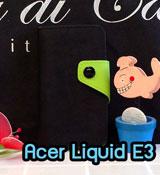 เคสหนัง Acer,เคสพิมพ์ลาย Acer, เคสฝาพับ Acer,เคสไดอารี่ Acer,เคสมือถือฝาพับ Acer,เคสหนังพิมพ์   Acer,ซอง Acer,เคสลายการ์ตูน Acer,เคสฝาพับ Acer ลายการ์ตูนแม่มดน้อย,เคสไดอารี่พิมพ์ลาย Acer,  เคสไดอารี่พิมพ์ลาย Acer,เคสซิลิโคน Acer,เคสแข็ง Acer,เคสซิลิโคนพิมพ์ลาย Acer,ซองหนังพิมพ์ลาย   Acer,ซองการ์ตูน Acer,Hard Case Acer,เคสมือถือพิมพ์ลายการ์ตูน Acer,เคสฝาพับมีช่องใส่บัตร Acer,  เคส TPU พิมพ์ลาย Acer,เคสซิลิโคน Acer,เคสหนังบาง Acer,เคสเอเซอร์,เคสหนังเอเซอร์,เคสฝาพับเอ  เซอร์,เคสไดอารี่เอเซอร์,เคสหนังเอเซอร์,เคสซิลิโคนพิมพ์ลายเอเซอร์,เคสแข็งเอเซอร์,เคสพลาสติกเอเซอร์,เคสห  นังพิมพ์ลายเอเซอร์,เคสฝาพับลายการ์ตูนเอเซอร์,เคสไดอารี่ลายการ์ตูนเอเซอร์